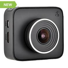 Cobra 2308 Super HD Dash Cam