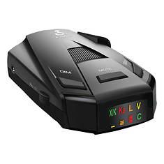 Cobra RAD 250 Radar/Laser Detector