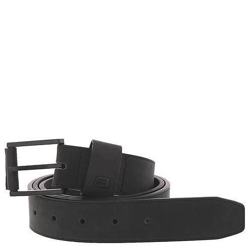 Billabong Men's Gaviotas Belt