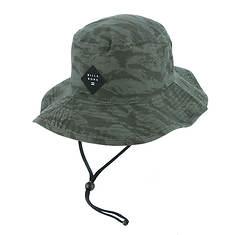 Billabong Men's Big John Print Hat