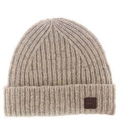 Billabong Men's Jackline Hat