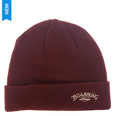 Billabong Men's Edge Hat