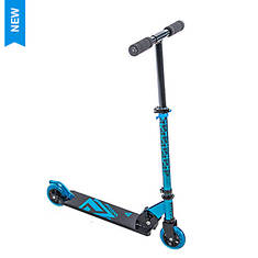 Huffy Prizm B Metaloid Scooter - Opened Item