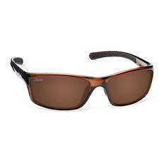 Hobie Riptide Sunglasses