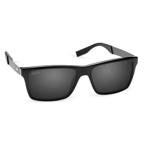Hobie Strands Sunglasses