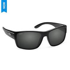 Hobie Big Sur Sunglasses