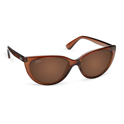 Hobie Avalon Sunglasses