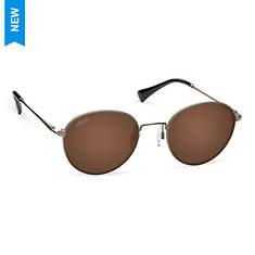 Hobie Manhattan Sunglasses