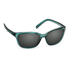 Hobie Balboa Sunglasses