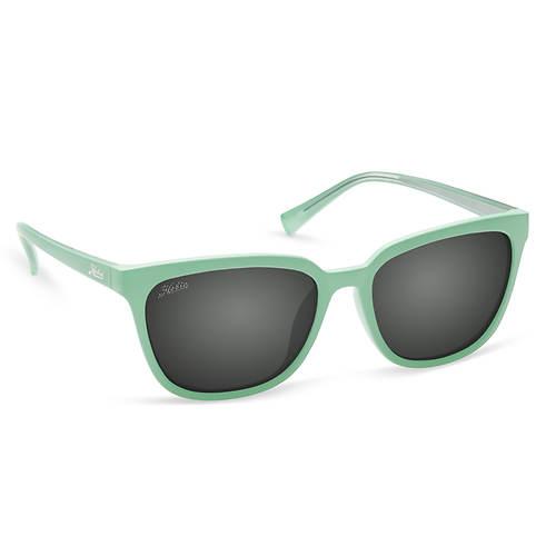 Hobie Monica Sunglasses