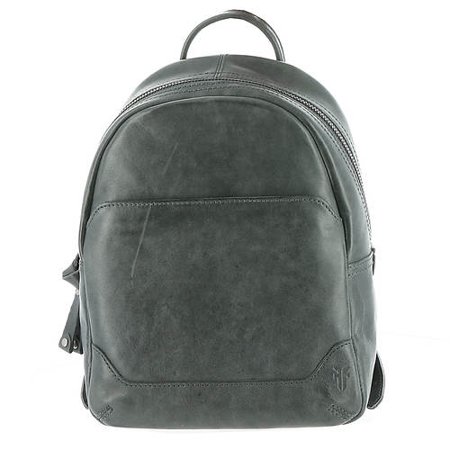 Frye Melissa Medium Backpack