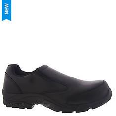 Carhartt CM03461 Carbon Toe Slip On (Men's)