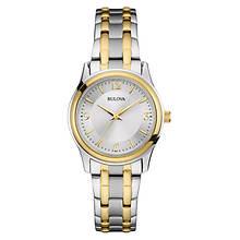 Bulova Corporate Collection Watch