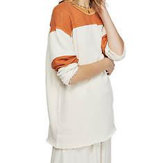 Free People Women's Jordan Pullover