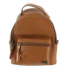 Roxy Little Fighter Backpack