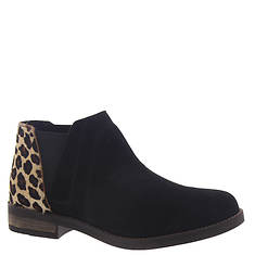Clarks Demi Beat (Women's)