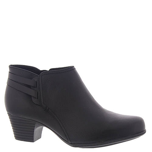 Clarks Valarie Ashley (Women's)