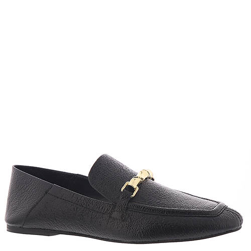 Vince Camuto Perenna (Women's)