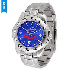 Sport Steel Series Watch