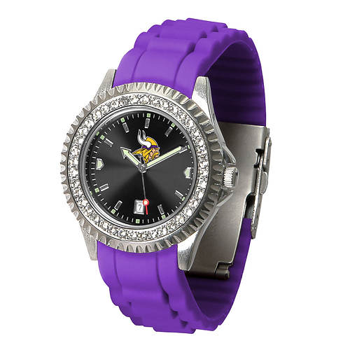 Sparkle Series Watch