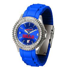 Sparkle Series Watch