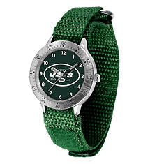 Tailgator Series Watch