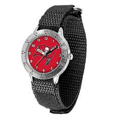 Tailgator Series Watch