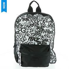 UGG® Allie Ripstop Backpack