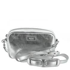 UGG® Janey Crossbody Bag