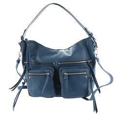 Morgan Hobo Bag