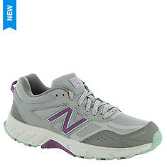 New Balance 510v4 (Women's)