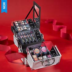 36-Piece Colour Play Makeup Kit