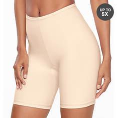 Cortland Intimates Comfort Control Super Stretch Panty