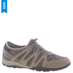 Easy Spirit Burney2 (Women's)