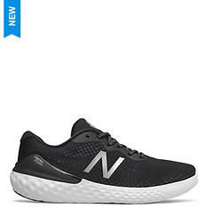 New Balance 1365 (Men's)