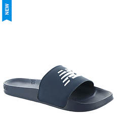New Balance 200 Slide (Men's)
