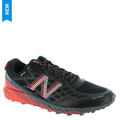 New Balance Summit Unknown GTX (Men's)