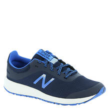 New Balance 455v2 Y (Boys' Toddler-Youth)