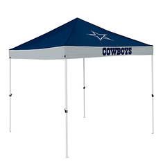 NFL Economy Canopy