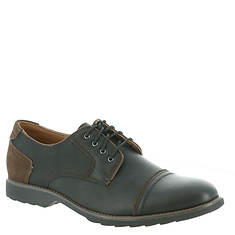 Dockers Murray (Men's)