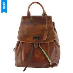 Spring Step HB-Backpack