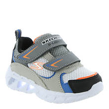 Skechers Magna-Lights-Vendow 90751N (Boys' Infant-Toddler)