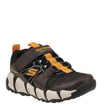 Skechers Velocitrek 98241L (Boys' Toddler-Youth)