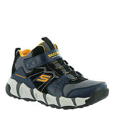Skechers Velocitrek-Mid-Peak 98243L (Boys' Toddler-Youth)
