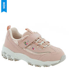 Skechers D'Lites-Lil Blossom 80579N (Girls' Infant-Toddler)