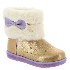 Skechers Glitzy Glam-Sparkle Sweetheart (Girls' Infant-Toddler)