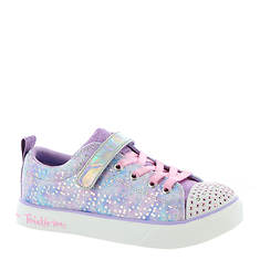 Skechers Twinkle Breeze 2.0-Unicorn Magic (Girls' Toddler-Youth)
