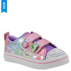 Skechers TT Twi-Lites-Lil Fairy Wishes (Girls' Infant-Toddler)