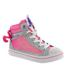 Skechers TT Twi-Lites - Unicorn Pal (Girls' Toddler-Youth)