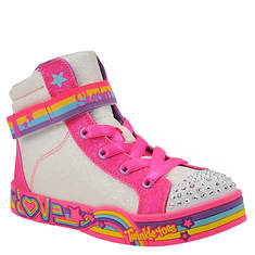 Skechers TT Twinkle Love 20276L (Girls' Toddler-Youth)